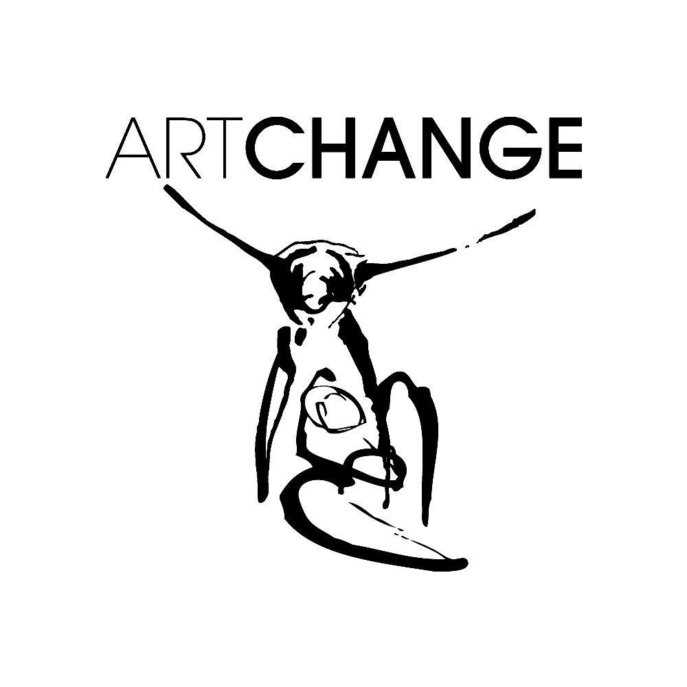 logo artchange